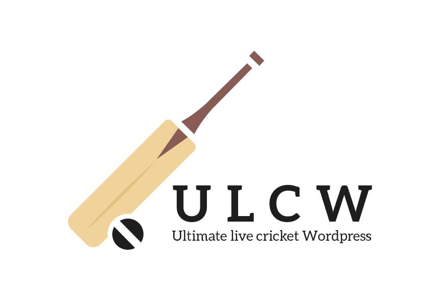 Live Cricket Score Wordpress Plugin Buy Your Copy Today